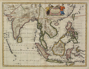 speed_southeast_asia-a-new-map-of-east-india_1500