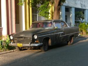 2011.07.20 - Havana - Avenida Salvador Allende (6)