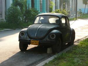2011.07.20 - Havana - Avenida Salvador Allende (9)