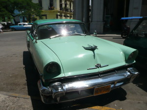 2011.07.20 - Havana - Centro Habana (21)
