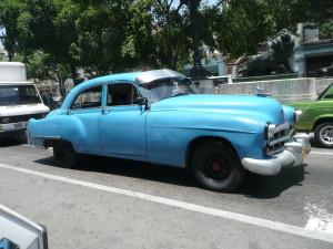 2011.07.20 - Havana - Centro Habana (3)