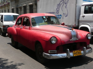 2011.07.20 - Havana - Centro Habana (4)