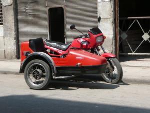 2011.07.20 - Havana - Centro Habana (40)