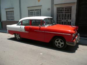 2011.07.20 - Havana - Habana Vieja - Zona Plaza Vieja (5)