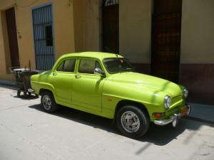 2011.07.20 - Havana - Habana Vieja - Zona Plaza Vieja (9)