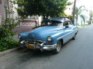 2011.07.20 - Havana - Malecon