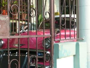 2011.07.21 - Havana - Avenida salvador Allende (5)