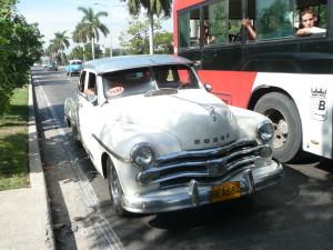 2011.07.22 - Havana - Plaza de la Rivolucion (4)