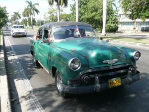 2011.07.22 - Havana - Plaza de la Rivolucion (5)