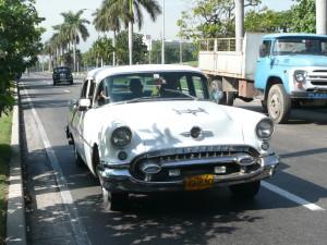 2011.07.22 - Havana - Plaza de la Rivolucion (6)