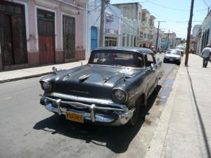 2011.07.23 - Cienfuegos (28) (1)