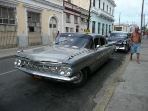 2011.07.23 - Cienfuegos (28) (28)