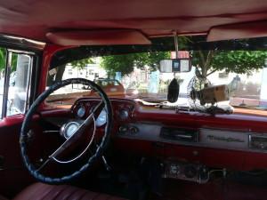 2011.07.23 - Cienfuegos (28)