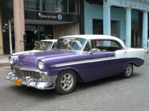2011.07.23 - Havana (12)