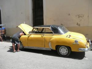 2011.07.23 - Havana (22)