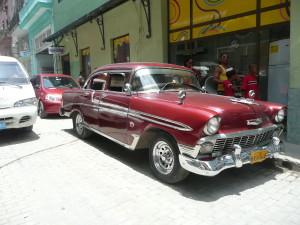 2011.07.23 - Havana (44)