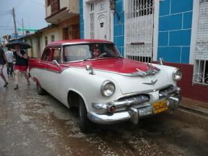 2011.07.26 - Trinidad  (24)