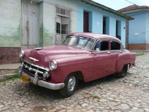 2011.07.28 - Trinidad  (26)