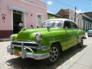 2011.07.28 - Trinidad  (31)