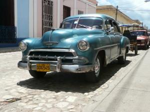 2011.07.28 - Trinidad  (34)