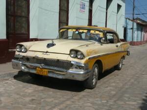 2011.07.28 - Trinidad  (46)