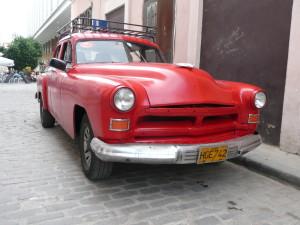 2011.08.05 - Havana Vieja (21) - Copia