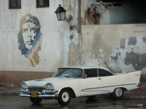 2011.08.06 - Havana Vieja (14)