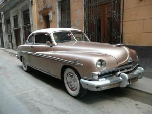 2011.08.06 - Havana Vieja