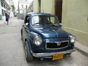 2011.08.06 - Havana Vieja (6)
