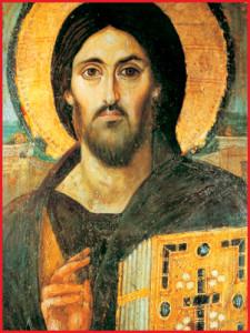 Gesù Anche per chi non è tanto sicuro che sia Figlio di Dio in senso letterale, il suo messaggio di amore rimane il più grande insegnamento della storia umana