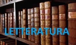 classic-literature-006